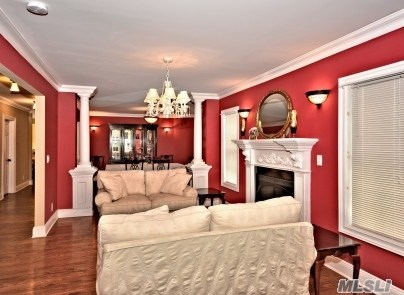 256 Lakeview Ave, Rockville Centre, NY - USA (photo 5)