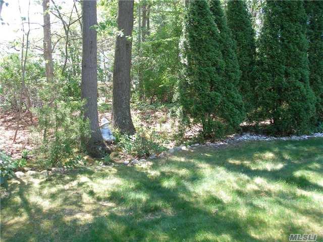 256 Glen Dr, Ridge, NY - USA (photo 5)