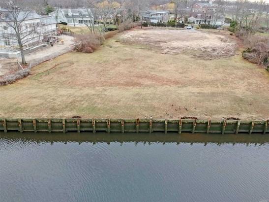 1290 Seawane Dr, Hewlett Harbor, NY - USA (photo 1)