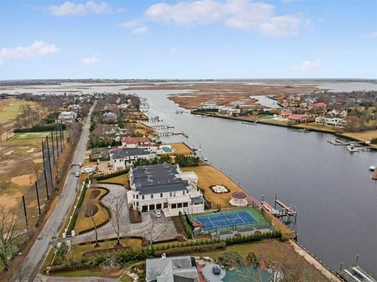 1290 Seawane Dr, Hewlett Harbor, NY - USA (photo 3)