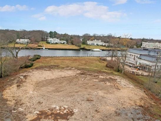 1290 Seawane Dr, Hewlett Harbor, NY - USA (photo 5)