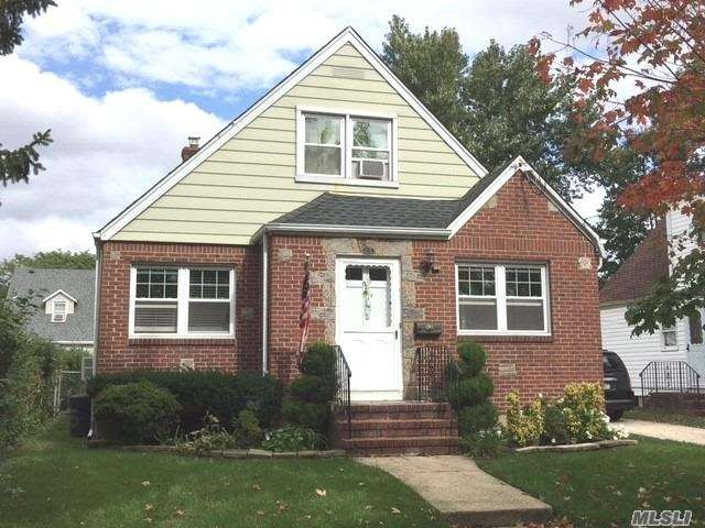 65 Terrace Ave, Floral Park, NY - USA (photo 1)