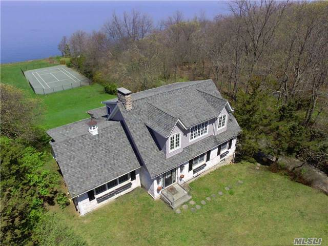 77 Briarcliff Rd, Shoreham, NY - USA (photo 1)