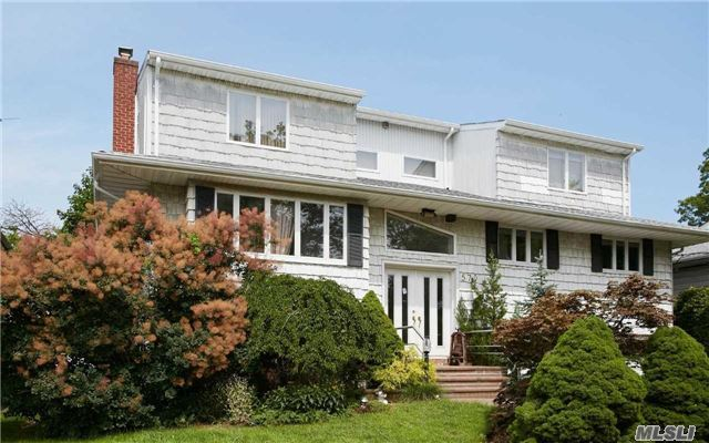 570 Lehigh Ln, Woodmere, NY - USA (photo 1)