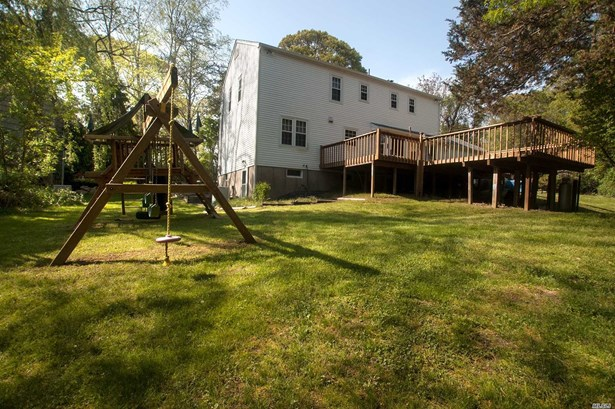 42 Tide Ct, Wading River, NY - USA (photo 2)