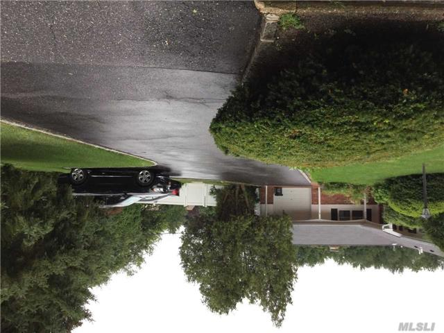168 Gnarled Hollow Rd, Setauket, NY - USA (photo 2)