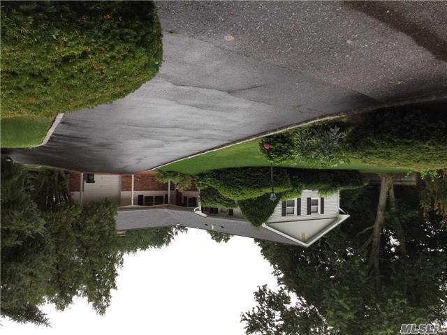 168 Gnarled Hollow Rd, Setauket, NY - USA (photo 3)