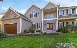 280 Suydam Ln, Bayport, NY - USA (photo 2)