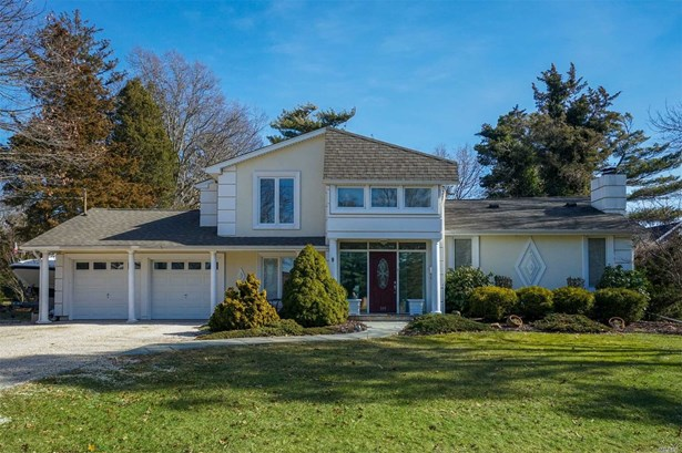 339 Durkee Ln, Patchogue, NY - USA (photo 1)