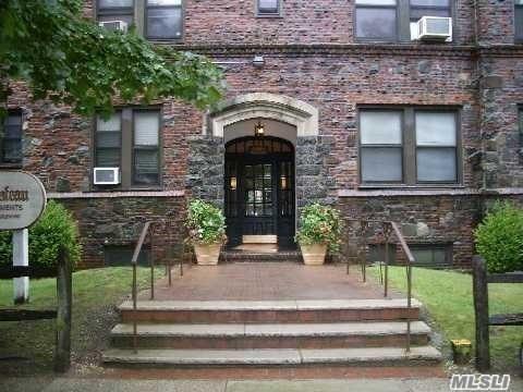 141 Woodmere Blvd, Woodmere, NY - USA (photo 1)