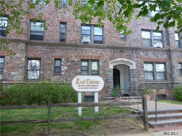 141 Woodmere Blvd, Woodmere, NY - USA (photo 2)