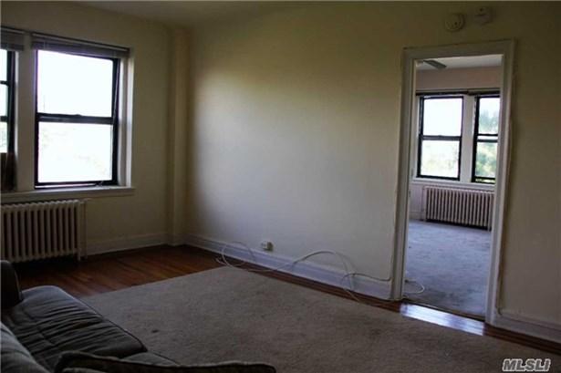 141 Woodmere Blvd, Woodmere, NY - USA (photo 5)