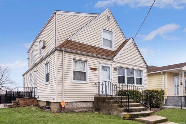 241-06 149th Ave, Rosedale, NY - USA (photo 1)