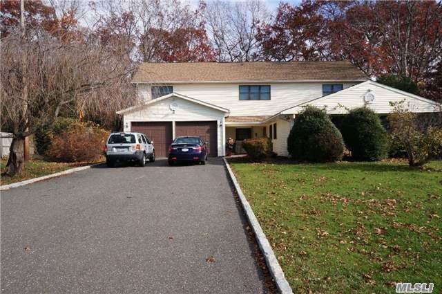 37 Hopewell Dr, Stony Brook, NY - USA (photo 1)