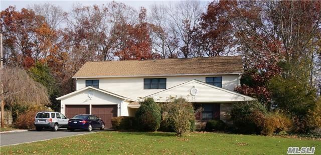 37 Hopewell Dr, Stony Brook, NY - USA (photo 2)