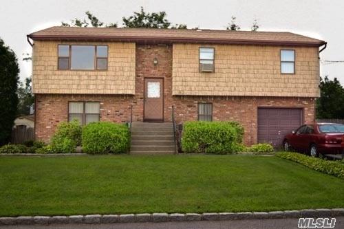 63 Foxglove Rd, West Islip, NY - USA (photo 1)