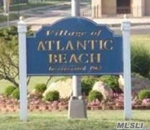 116 Montgomery Blvd, Atlantic Beach, NY - USA (photo 1)