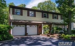 8 Old Landers Ct, Smithtown, NY - USA (photo 2)