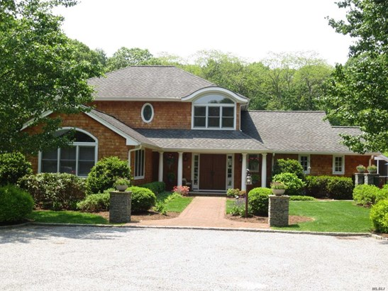 25 Thorman Ln, Huntington, NY - USA (photo 1)
