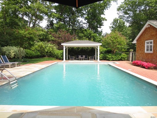 25 Thorman Ln, Huntington, NY - USA (photo 5)