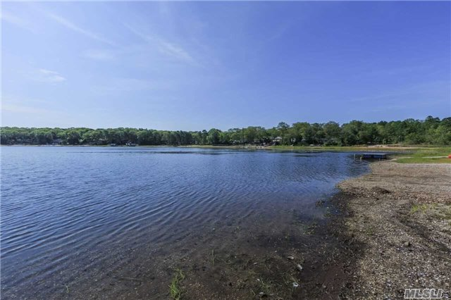 165 Lakeside Trl, Ridge, NY - USA (photo 1)