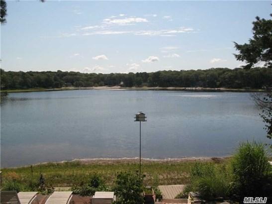 165 Lakeside Trl, Ridge, NY - USA (photo 3)