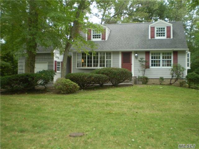28 Clearbrook Dr, Smithtown, NY - USA (photo 1)