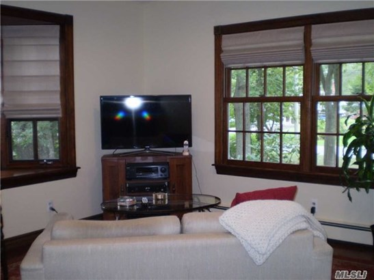 28 Clearbrook Dr, Smithtown, NY - USA (photo 4)