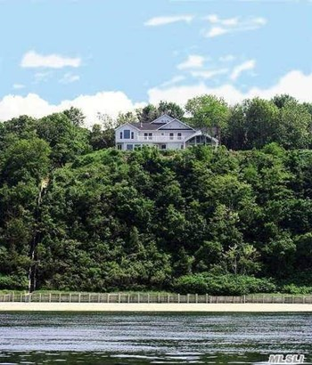 47 Waterview Dr, Miller Place, NY - USA (photo 1)