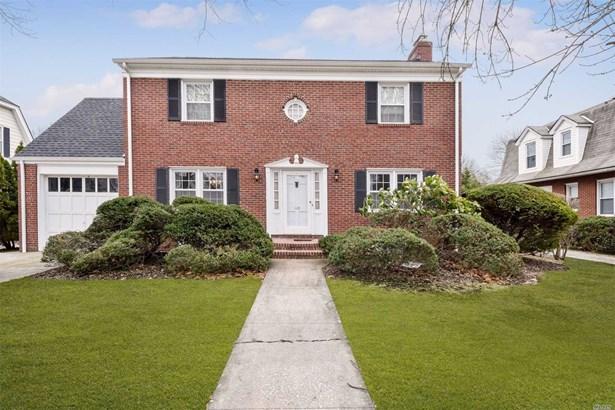 113 Sackville Rd, Garden City, NY - USA (photo 1)