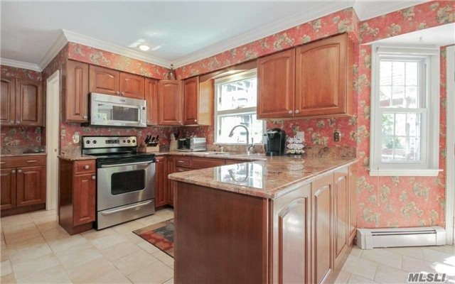 3 Locust Ct, Miller Place, NY - USA (photo 4)