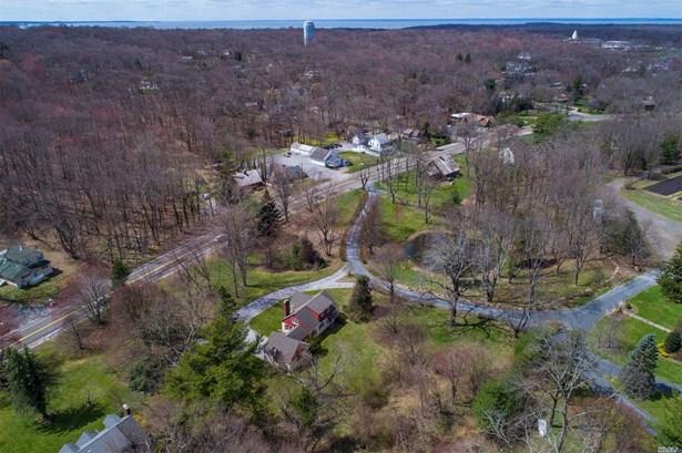 83 North Country Rd, Setauket, NY - USA (photo 4)