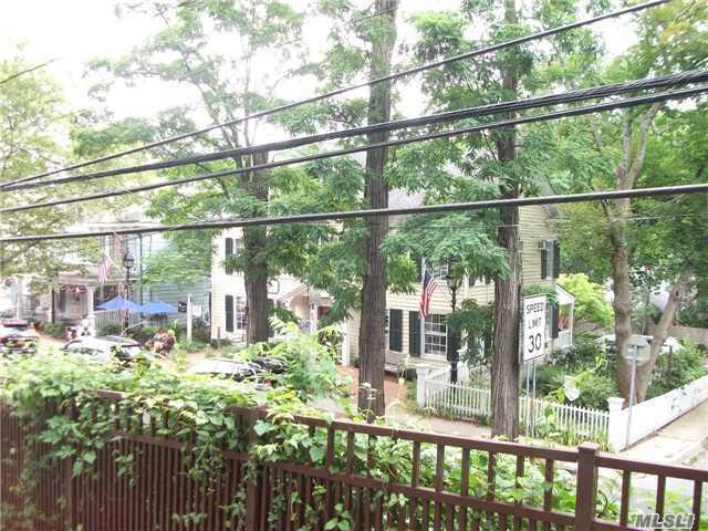 152 Main St, Cold Spg Hbr, NY - USA (photo 2)
