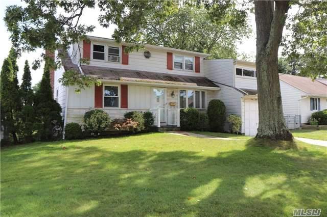 3884 Beechwood Pl, Seaford, NY - USA (photo 1)