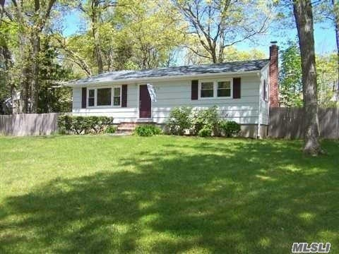 485 N Country Rd, Miller Place, NY - USA (photo 1)
