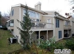 58 Willow Ridge Dr, Smithtown, NY - USA (photo 1)