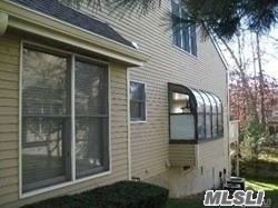 58 Willow Ridge Dr, Smithtown, NY - USA (photo 3)
