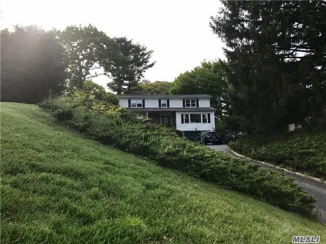 7 Harbor Park Ct, Centerport, NY - USA (photo 1)