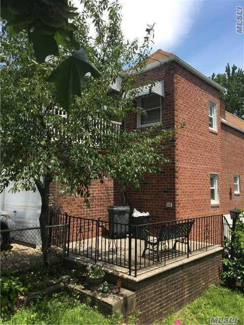 1532 Dwight Pl, Bronx, NY - USA (photo 3)