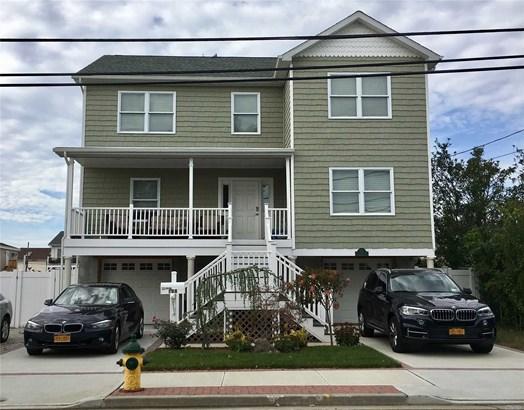 188 Garfield St, Freeport, NY - USA (photo 1)