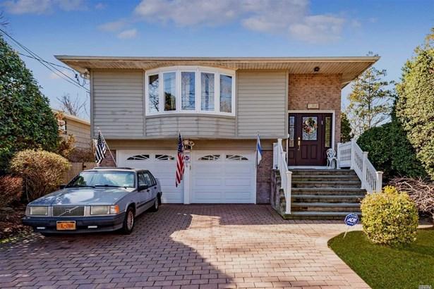 62 Prospect Ave, Hewlett, NY - USA (photo 1)