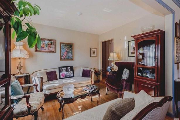 62 Prospect Ave, Hewlett, NY - USA (photo 4)