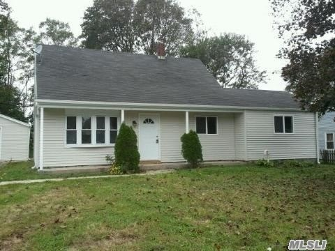 12 E Halley Ln, Central Islip, NY - USA (photo 1)