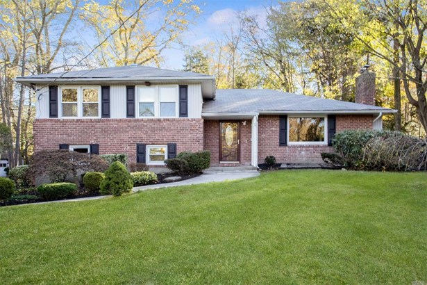 6 Swan Ct, Huntington, NY - USA (photo 1)