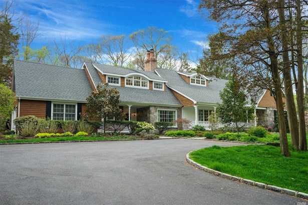 642 Moriches Rd, Nissequogue, NY - USA (photo 1)