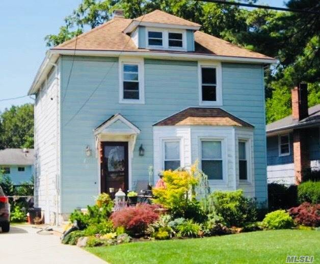 416 Bedell Terr, Lakeview, NY - USA (photo 1)