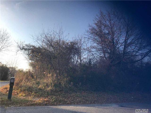 Merritts Path, Rocky Point, NY - USA (photo 1)