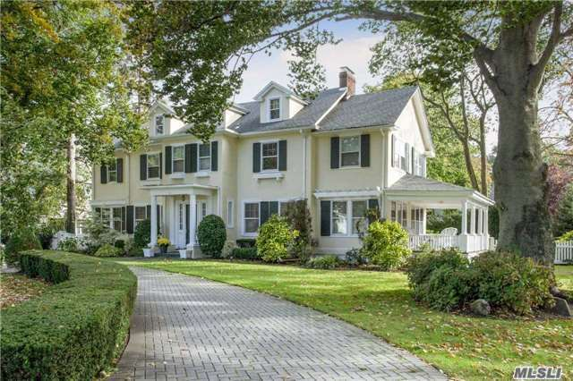 25 Nassau Blvd, Garden City, NY - USA (photo 2)