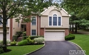 4 Willow Ridge Dr, Smithtown, NY - USA (photo 1)