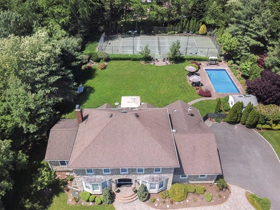38 Longacre Dr, Huntington, NY - USA (photo 2)